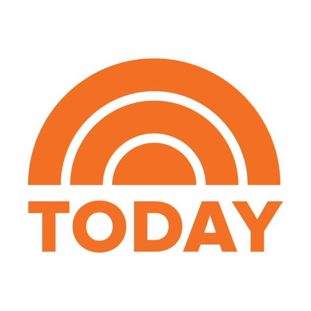 Today show dating app