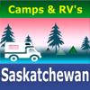 Saskatchewan – Camping & RV