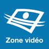 La zone vidéo de Télé-Québec