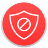 Ad Blocker by Max Secure - Max Secure Software India Private Limited Cover Art