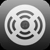 Controller 4 Bose SoundTouch - Christoph Koras