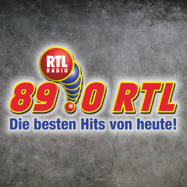 89.0 rtl playlist in the mix