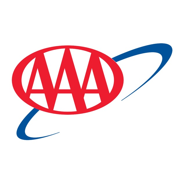 Auto club app on the app store aaa mobile sciox Images