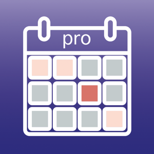 CuadraTurnos PRO app