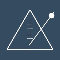 The Exact Metronome