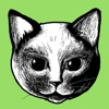 山手線黒猫誘拐事件 - iPhoneアプリ