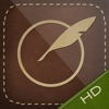 Il Mio Diario HD (Diary/Journal) (AppStore Link)