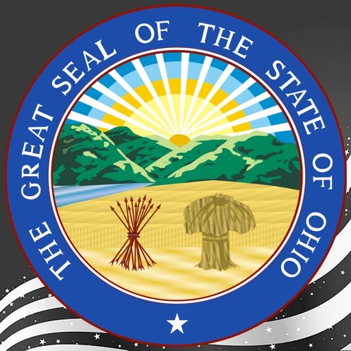 Ohio Revised Code, OH Laws ORC