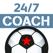 24/7 Coach
