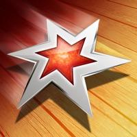 iSlash Hack Online Generator  img