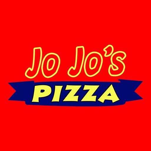 Jojos Pizza
