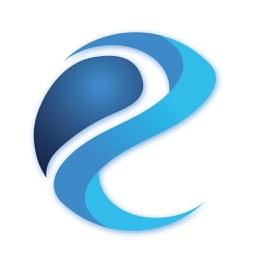 SO浏览器-安全上网浏览器app