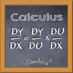 Calculus Maths