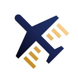 Airport Companion Europe