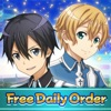 SwordArtOnline: IntegralFactor Reviews