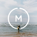 Hack Moment - Pro Camera