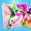 download Simply Watercolor