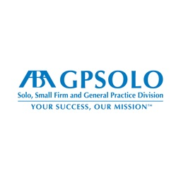 ABA GPSolo 365