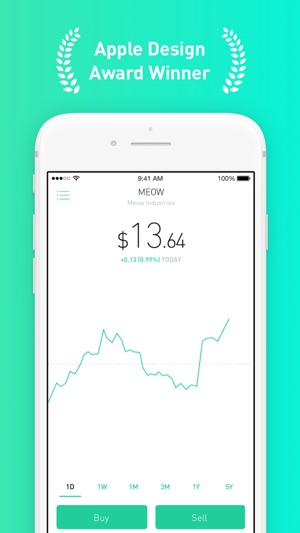 how to buy stock options on robinhood