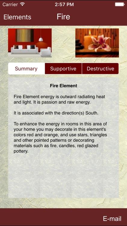 Great! Feng Shui screenshot-6