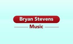 Bryan Stevens Music