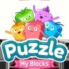 MyBlocks - Block Puzzle