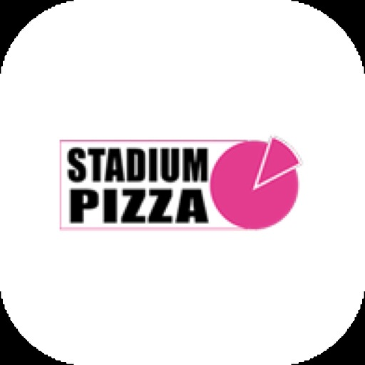 Download Stadium Pizza. free for iPhone, iPod and iPad