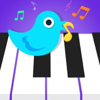 Codes for Bird Piano-learn&play piano Hack