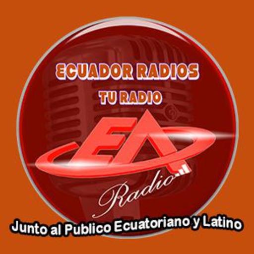 Ecuador Radios Tu Radio