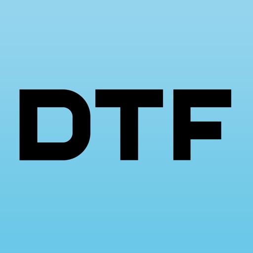 DTF — игры, разработка, кино