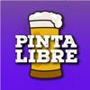Pinta Libre