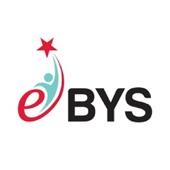 Sağlık Bakanlığı EBYS