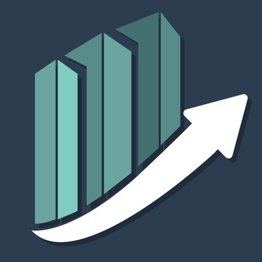 Aktien Lernen: Online Kurs for Mac