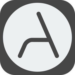 ArcSite - easy CAD drawing & collaboration