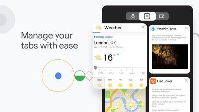 Chrome Screenshot 3