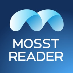 MOSST Reader