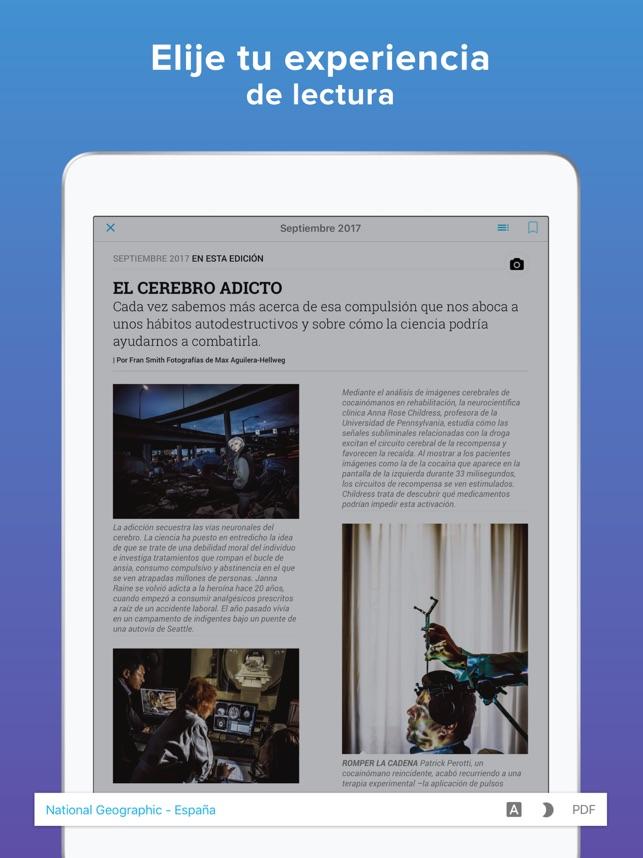 ZINIO - Quiosco Revistas en App Store