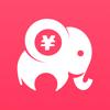 小象优品-比价分期,折扣优选App