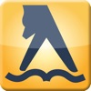 LocalBook Yellow Pages