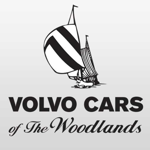 Volvo Of The Woodlands >> Volvo Cars Of The Woodlands By Dealership For Life Mobile