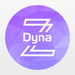 DynaZ