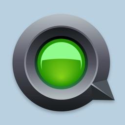 QLab Remote
