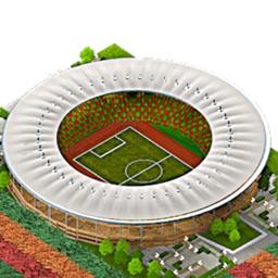 Stadium City ™