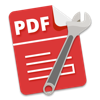 PDF Plus - Merge & Split PDFs - Day 1 Solutions SRL