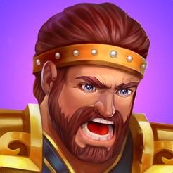 Royal Adventure: Roguelike RPG