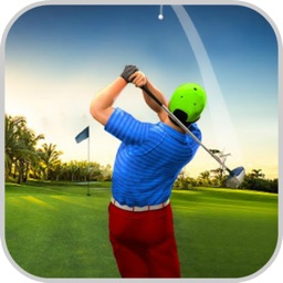 Golf Ball Shot Experts