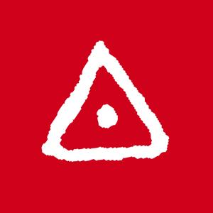 50音起源 - Reference app