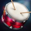 Drums - batería toca musica