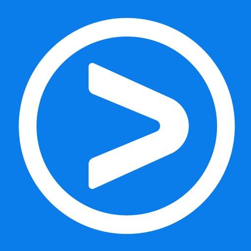 ViuTV