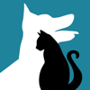 Inertron Software - Pet Sitter Pal  artwork